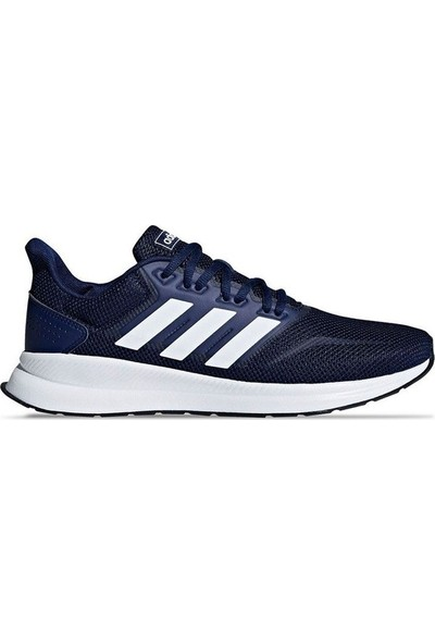adidas Erkek Koşu - Yürüyüş Spor Ayakkabı G28970 Runfalcon