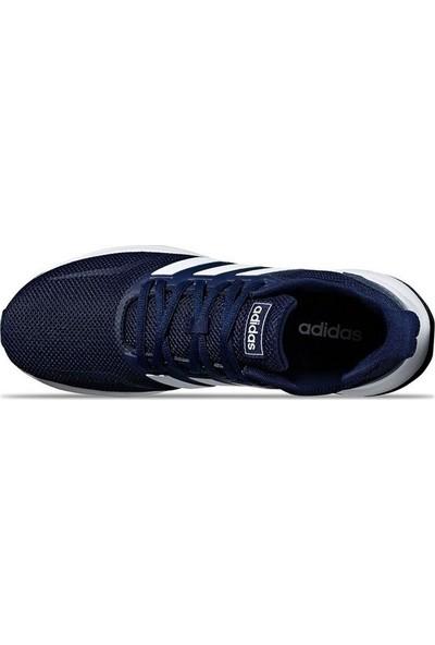 Adidas Erkek Koşu - Yürüyüş Spor Ayakkabı F36201 Runfalcon