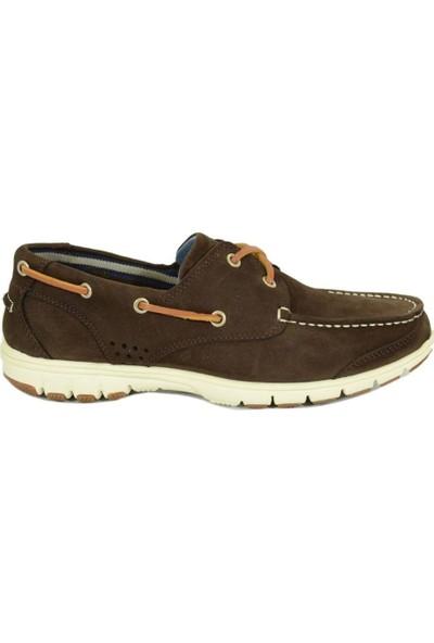 Dexter 47778 Erkek Deri Ayakkabı