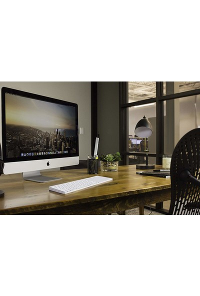 Vidvie 2in1 Apple Magic Keyboard/Trackpad 2 Stand