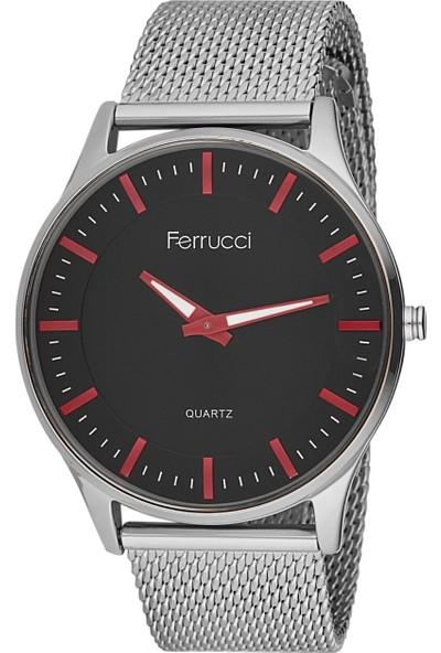Ferrucci 8680005077659 Sevgili Çift Saatleri