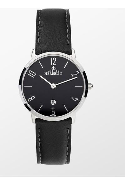 Michel Herbelin 16915/24 Kadın Kol Saati