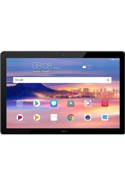 "Huawei MediaPad T5 32GB 10.1"" Tablet Siyah"