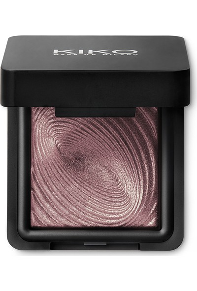 Kiko Water Eyeshadow - 202 Far