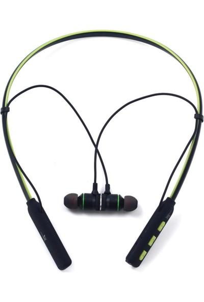 Jkr Bluetooth Sporcu Kulaklık