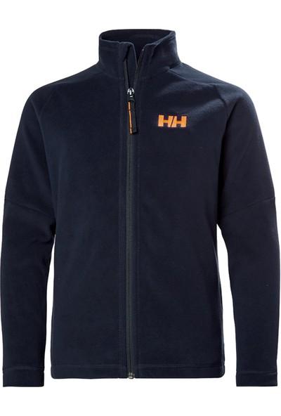 Helly Hansen Hh Jr Daybreaker 2.0 JACKET/HHA.41661/HHA.599/10