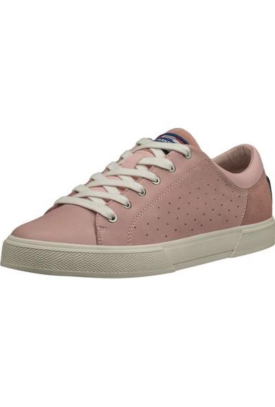Helly Hansen Hh W Copenhagen Leather Shoe HHA.11503 Ayakkabı