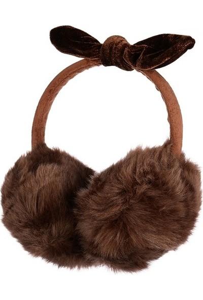 Instay Bt-10 Earmuff Bluetooth Kulaküstü Kulaklık