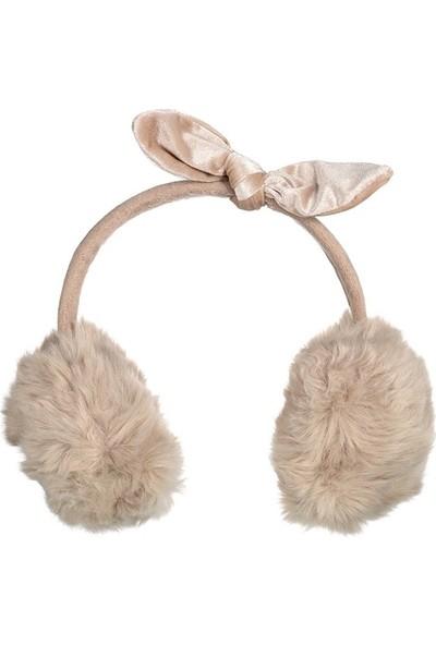 Instay Y-10 Earmuff Mikrofonlu Kulaküstü Kulaklık