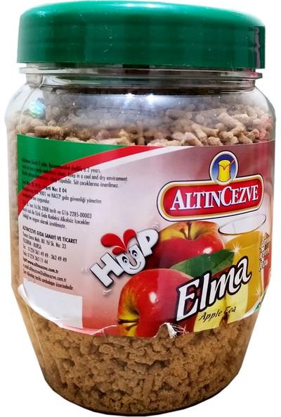 Altıncezve Elma Aromalı İçecek Tozu 350 gr