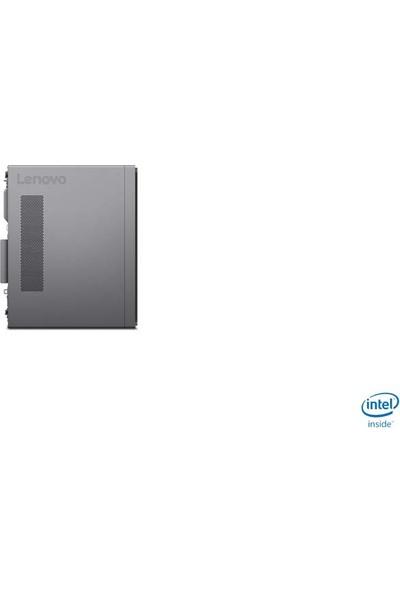 Lenovo Ideacentre T540-15ICB G Intel Core I7 9700 8gb 256GB SSD GTX1660TI Freedos Masaüstü Bilgisayar 90L1008MTX