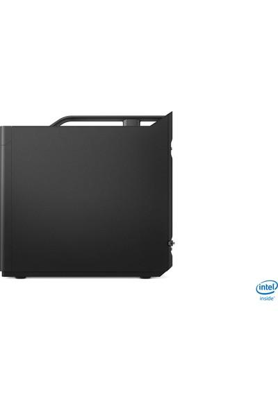 Lenovo Legion T530-28 Icb Intel Core I7 9700 16GB 512GB SSD GTX1660TI Freedos Masaüstü Bilgisayar 90L300DATX