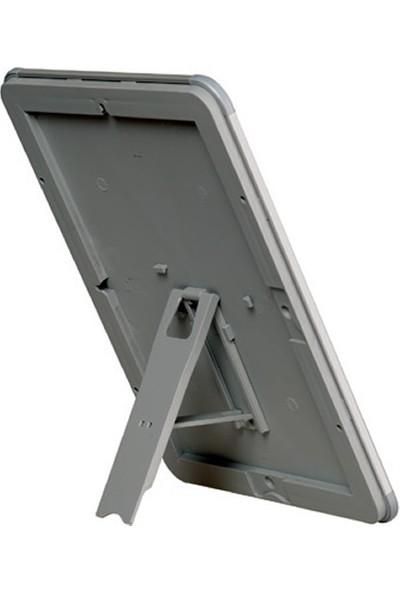 3S A4 25MM Rondo Köşeli Opti Çerçeve 21 x 30 cm