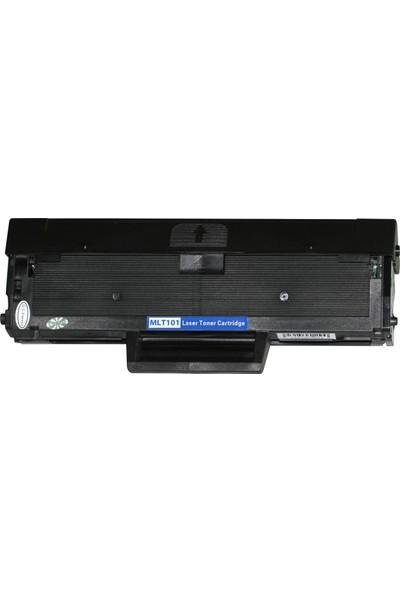 Ppt Premium® Samsung Laserjet Ml-2165 Çipli 1500 Sayfa Siyah Muadil Toner