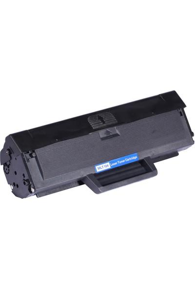 Ppt Premium® Samsung Laserjet Ml-1660 1500 Sayfa Siyah Muadil Toner
