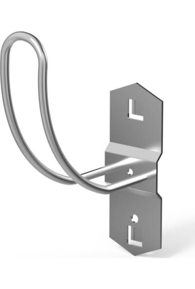 Koçel K7 - Askı Kancası