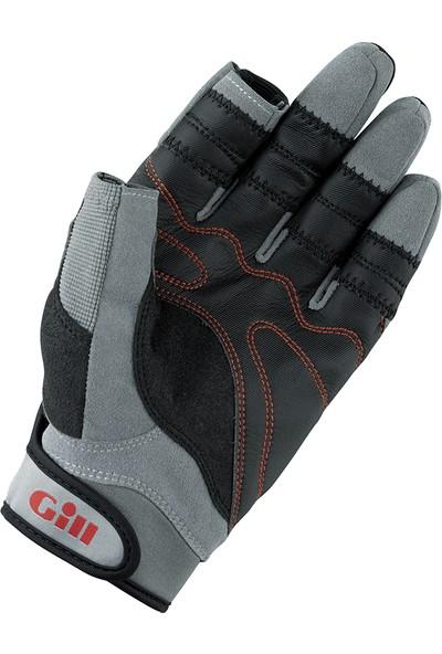 Gill Champıonshıp Gloves Long Fıngered Eldiven
