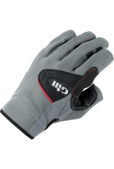 Gill Deckhand S/f Glove Eldiven