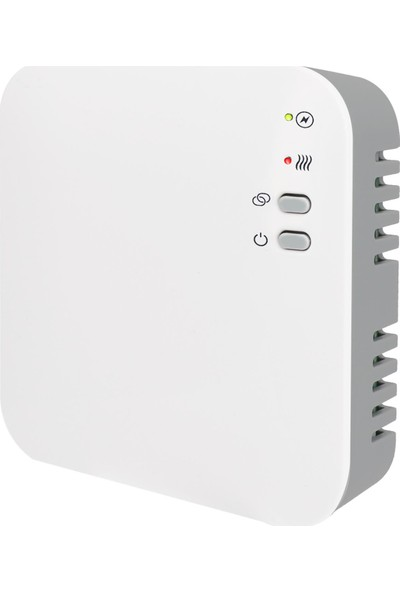 Rcon RC 150S Kablosuz Oda Termostatı