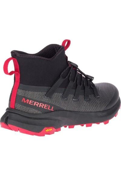 Merrell Mtl Astrum Kadın Outdoor Bot J12870
