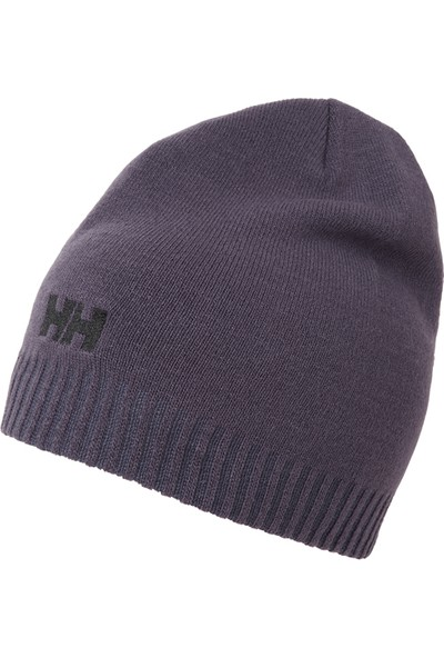 Helly Hansen Hh Brand Beanıe HHA.57502 HHA.265 Şapka