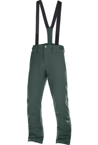Salomon Storm Season Pant M