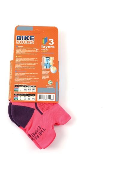 Makalu Kısa Çorap MKL-2010
