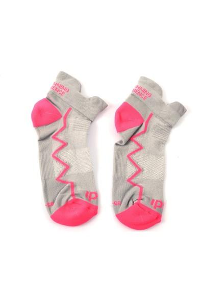 Makalu Kısa Çorap MKL-2015