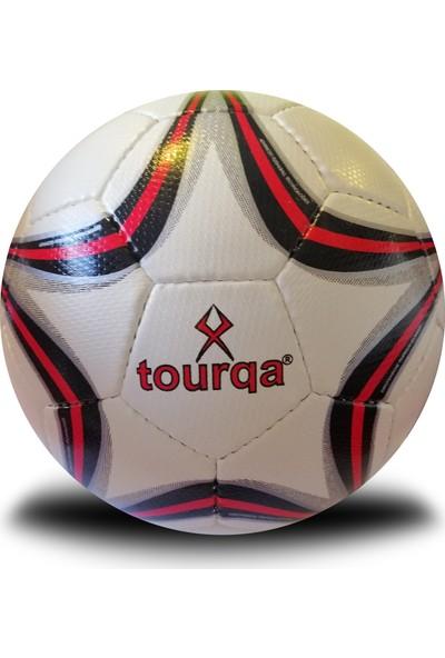 Torka 4 Numara Futsal Topu