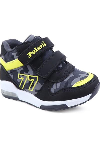 Polaris 510542 Bebe Spor Ayakkabı