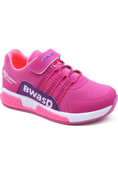 Arvento 200 Çocuk Spor Ayakkabı