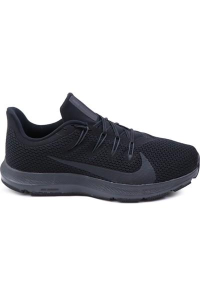 Nike Cı3787-003 Quest Erkek Spor Ayakkabı