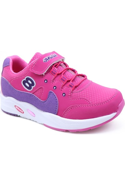 Arvento 190 Çocuk Spor Ayakkabı