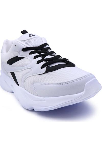 Fıscher 3063 Erkek Spor Ayakkabı