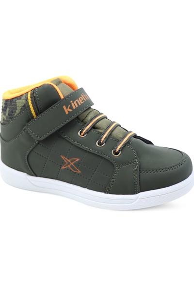 Kinetix Lenko Hı Çocuk Spor Ayakkabı