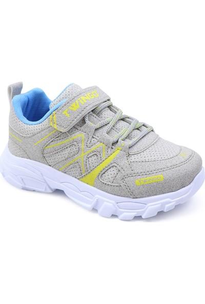 Twingo 0012 Çocuk Spor Ayakkabı