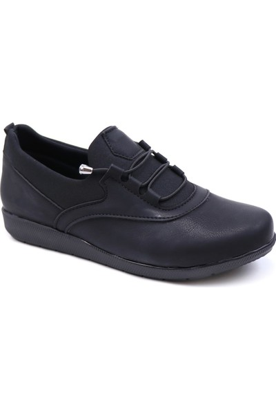Ceyno 1830 Kadın Ayakkabı