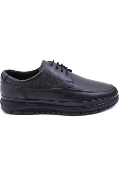 Cıtymen 440 Erkek Kauçuk Ayakkabı