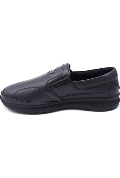 Cıtymen 945 Erkek Kauçuk Ayakkabı
