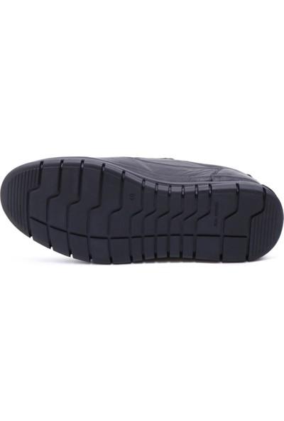Cıtymen 460 Erkek Kauçuk Ayakkabı