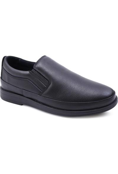 Cıtymen 985 Erkek Kauçuk Ayakkabı