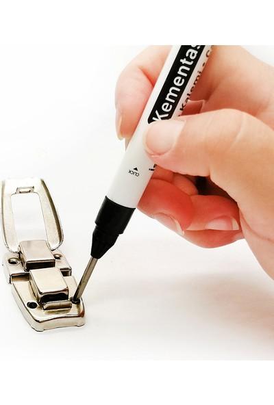 Kementaş 111 Marangoz Montaj İşaretleme Kalemi