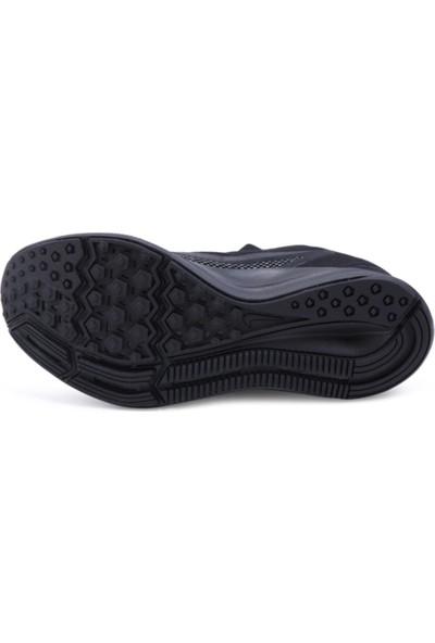 Nike Aq7486-005 Downshifter Unisex Spor Ayakkabı