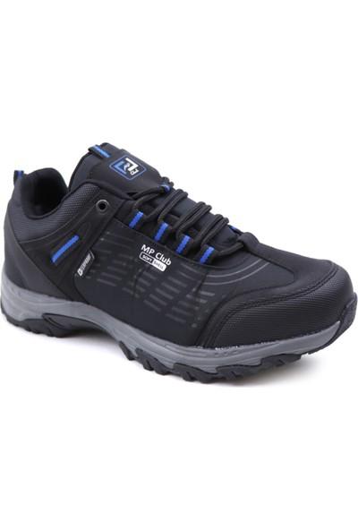 M.P 192-8005 Erkek Trekking Spor Ayakkabı