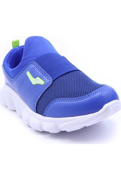Cool 2019-S26 Çocuk Spor Ayakkabı