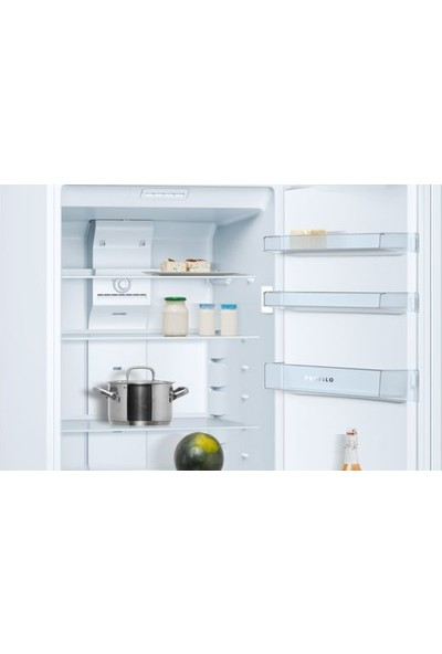 Profilo BD2156W2VN A+ No-Frost Buzdolabı
