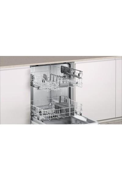 Profilo BMA5101EV A+ 5 Programlı Ankastre Bulaşık Makinesi