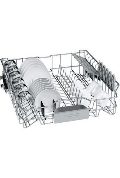 Profilo BM6421MA A+ 6 Programlı Bulaşık Makinesi