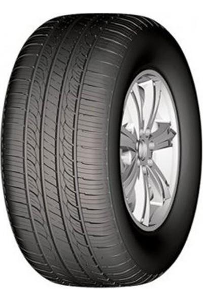 Cratos 245/75 R16 LT 120/116S Roadfors H/t EC72 4 Mevsim 2018