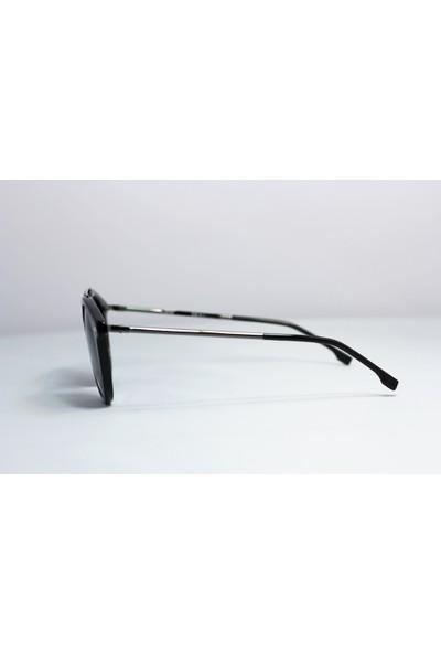 Hugo Boss HG0929SIR80749 Erkek Güneş Gözlüğü